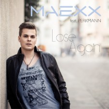 Lose Again