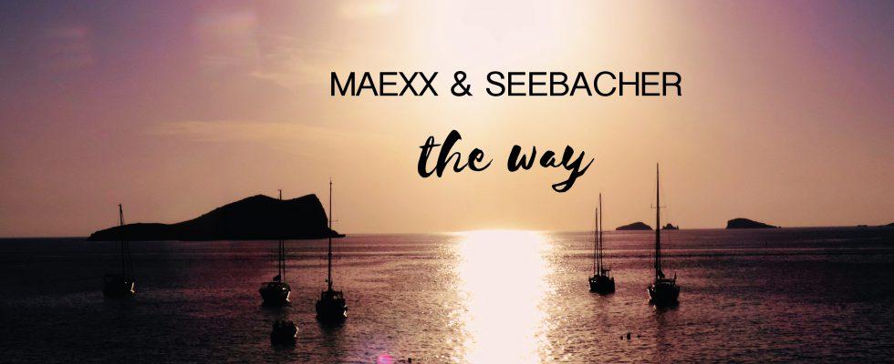 """THE WAY"""